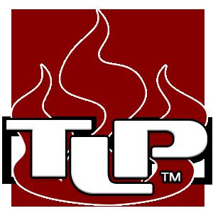 TLP StratHub™