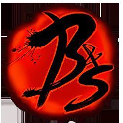 bns-logo-lrg