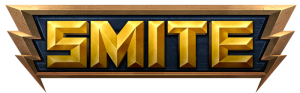Logo_for_the_Video_game_Smite