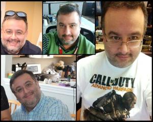 gotik-collage