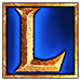 lol_logo_small