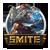 smite-icon