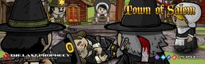 TLP Community: Town of Salem @ TLP Main Discord