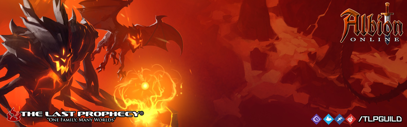 [RED/BLACK] Dungeon Crawls w/ SoapBox