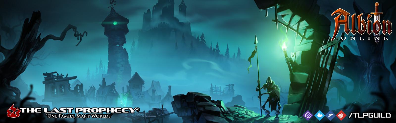 [YELLOW] Dungeon Crawls w/ Ellieanna